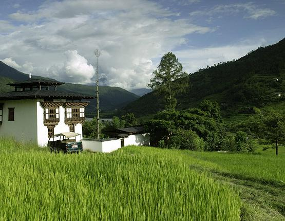 fram-stay-package-bhutan