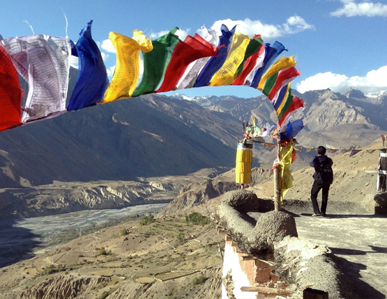 responsible-tour-package-bhutan
